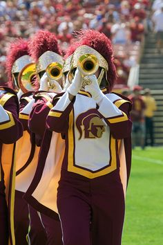 The Spirit of Troy Marching Band College Game Days, College Football Teams, College Fun, University Of Southern California, California Love, Usc Athletics, Marching Band Humor, Dream School, Joe Cool