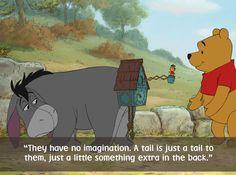 Best Winnie Pooh Quotes