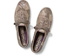 676529158a598 Sale  29 Keds CHAMPION SEQUIN Keds Sneakers