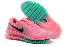 255 meilleures images du tableau Air Max | Nike, Chaussure