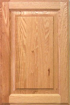 Saratoga- Product ID: 947, Shown in Select Hickory. Matching 5 ...