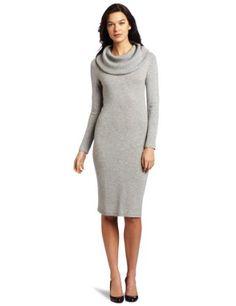 London Times Women`s Pebble Crepe Starburst Shutter Tuck Dress ...