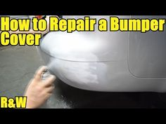 Here is how you can fix car scratches, scuff marks and minor clear coat and paint oxidation without any tools. I am going to put Turtle wax scratch repair ki. Fix My Car, Auto Body Repair, Car Repair, Used Cars Online, Car Hacks, Diy Car, Car Painting, Car Cleaning, Car Scratches