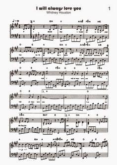 Adriano Dozol - Dicas, Partituras Grátis e Vídeos - Teclado | Piano: 2014 Saxophone Sheet Music, Piano Sheet Music, E Book, Bass, Musicals, Guitar, Times, Pop, Violin Sheet Music