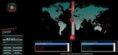 http://www.timeticker.com/ - Página interactiva sobre los husos horarios