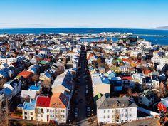 32 fotos que vão fazer você querer viajar para a Islândia 28
