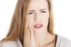 Tooth Pain – Emergency Dental Care