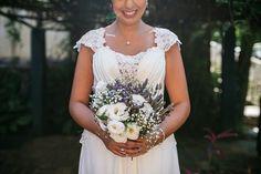 Patricia Curi Flores e Eventos, flores, casamento, flores no casamento, bouquet, fornecedores de casamento, casamento, noiva, decoração de casamento, blog de casamento