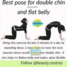 Fitness Workout For Women, Fitness Diet, Yoga Fitness, Health Fitness, Fitness Facts, Easy Workouts, At Home Workouts, Bike Workouts, Sports Challenge