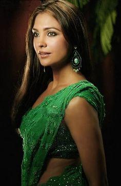 Miss India, Miss World, Miss Universe, Miss Asia-Pacific, Winner LARA DUTTA! #Beautiful
