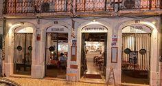 """Fama d'Alfama, um novo restaurante """"conciliador de culturas e afinidades"""""""