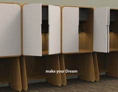 """Check out new work on my @Behance portfolio: """"Study Room Desk"""" http://be.net/gallery/35638853/Study-Room-Desk"""