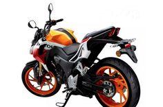 Colores de MotoGP