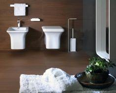 Ispa sanitary by Gessi