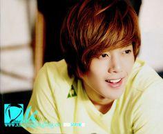 Kim Hyun Joong 김현중 ♡ Kdrama ♡ Kpop ♡ Boys Over Flowers ♡
