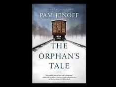 Image result for the orphans tale