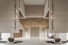 Hotel Room Design, Lobby Design, Lounge Design, Lobby Interior, Interior Architecture, Lobby Lounge, Lobby Bar, Hotel Decor, Hotel Interiors