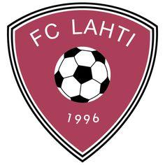 1996, FC Lahti, Lahti Finland #FCLahti #Lahti (L5135)