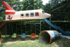 brandi I really think you should whip this up in your back yard for brods! i think he would love it!
