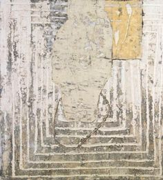 Modern Art a Conspiracy Theory – Buy Abstract Art Right Encaustic Painting, Painting & Drawing, Abstract Images, Abstract Art, Abstract Paintings, Art Paintings, Modern Art, Contemporary Art, Collage Art Mixed Media