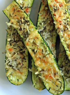 vegetable side dishes, zucchini dishes, christmas recipes
