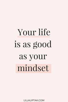 Your life is as good as your mindset. #michelejamison #bodypositive #MotivationSuccess #SelfMotivation #MotivationTips #Motivation #MotivationWorkout #MotivationQuotes #PositiveMotivationSelfEsteem #PositiveMotivationFitness #PositiveMotivationFitnessGym #PositiveMotivationLife #PositiveMotivationLifeWords #PositiveMotivation #MotivationToLoseWeight #MotivationWomen #HealthyMotivation #MotivationIdeas