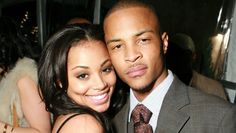 T.I. & Lauren London Tease First Look At 'ATL 2' & Fans Are Freaking Out