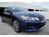 If you're looking to purchase your new Honda Accord, you've come to the right place. At Coral Springs Honda, we pride ourselves on being the most reliable and trustworthy Honda dealer around. Lease Specials, New Honda, Coral Springs, Pompano Beach, Honda Accord, Fort Lauderdale, Pilot, Pride, Pilots