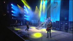 Black Stone Cherry - Blame It On The Boom Boom (Live at Download 2013) Black Stone Cherry, Boom Boom, Blame, Concert, World, Youtube, Concerts, The World, Youtubers