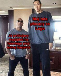 Polish Memes, Very Funny Memes, Deadpool, Funny Pictures, Komodo Dragon, Lol, Graphic Sweatshirt, Humor, Sweatshirts