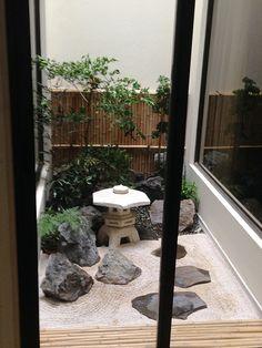 Diseño de jardines japoneses  costa rica, servicios de diseño construcción de jardines estilo japonés, jardines secos, jardines zen,venta de faroles de piedra