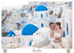 Santorini Pre-wedding Photographer, Pre-wedding Santorini