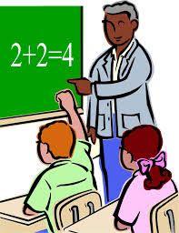 Image result for reading clipart for teachers