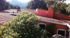 Li Licci Turismo Rurale - #CountryHouses - EUR 64 - #Hotels #Italien #SantAntonioDiGallura http://www.justigo.com.de/hotels/italy/sant-antonio-di-gallura/li-licci-turismo-rurale_150098.html