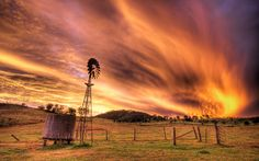 Country Pictures Find best latest Country Pictures for your PC desktop background & mobile phones.