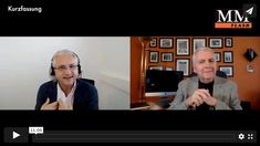 Interview, Youtube Kanal, Videos, Search Engine Optimization, Psychics, Round Round, World