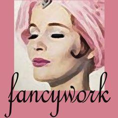 Consultez des articles uniques chez Fancywork sur Etsy, une place de marché internationale réservée au fait main, au vintage et aux choses créatives.