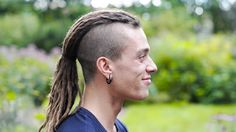 dreadhawk - Google Search