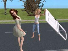 Sims Memes, Dankest Memes, Funny Memes, Hilarious, Sims Humor, Sim Fails, Sims Glitches, Reaction Pictures, Funny Pictures