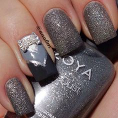 ana0m #nail #nails #nailart