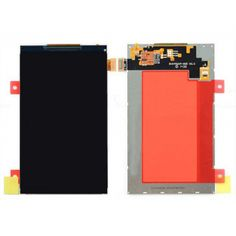 awesome LCD Display Screen Panel For Samsung Galaxy Core Prime lcd Phone Monitor Moudle Repair Replacement Parts Display Panel, Display Screen, 1 Piece, Galaxies, Samsung Galaxy, The Originals, Monitor, Touch, Free Shipping