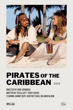 Iconic Movie Posters, Minimal Movie Posters, Minimal Poster, Iconic Movies, Good Movies, Film Polaroid, Film Pirates, Movie Collage, Film Poster Design