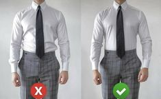 Best Suits For Men, Cool Suits, Mens Fashion Suits, Mens Suits, Guys Grooming, Stylish Men, Men Casual, Shirt Garters, Suit Combinations