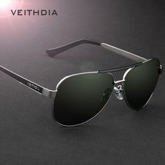 Awesome Cars luxury 2017: $21.91 (Buy here: alitems.com/... ) Veithdia Polarized Men Sunglasses For Drivin...  New bestsellers from Aliexpress in October 2016 Check more at http://autoboard.pro/2017/2017/04/13/cars-luxury-2017-21-91-buy-here-alitems-com-veithdia-polarized-men-sunglasses-for-drivin-new-bestsellers-from-aliexpress-in-october-2016/