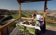 Noticias Gastronómicas, gastronomía, vinos, restaurantes, turismo, cocineros…