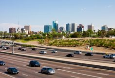 The 19 Things You Need To Mark Off Your Bucket List In Phoenix | 102.5 KNIX