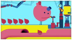 """Body Songs: """"Your Heart Has a Beat,"""" by StoryBots"""