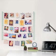hangit-photo-display-natural