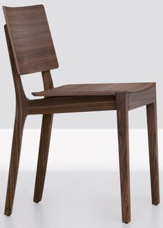 Modern Kitchen Chairs - http://www.limoappsmart.com/2015/05/modern-kitchen-chairs/ : #Chairs The kitchen is one of the rooms that have a more prominent role in the home, so you have to keep in mind particularly its decoration and aesthetics of your furniture. To give this place a modern house can change current image and small additions to achieve a different result and cheerful feel to...
