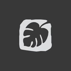 Logo Design Bridge Farm Nurseries Designed By White Is Black